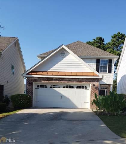 132 Whimsical Ct, Locust Grove, GA 30248 (MLS #8643515) :: Bonds Realty Group Keller Williams Realty - Atlanta Partners