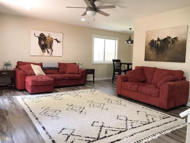 303 Twiggs Corner, Peachtree City, GA 30269 (MLS #8643586) :: Tim Stout and Associates