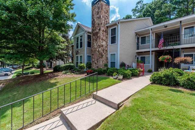 3003 Lake Pt, Roswell, GA 30075 (MLS #8644291) :: Bonds Realty Group Keller Williams Realty - Atlanta Partners