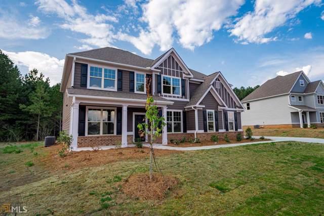 1720 Highland Creek Dr, Monroe, GA 30656 (MLS #8645454) :: Rettro Group