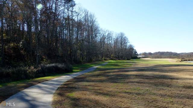 215 Owen Glen, Blairsville, GA 30512 (MLS #8657171) :: Bonds Realty Group Keller Williams Realty - Atlanta Partners