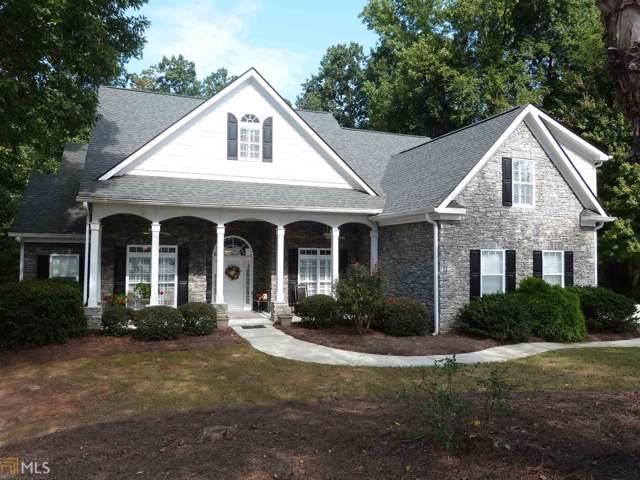 1809 Stephens Ct, Monroe, GA 30656 (MLS #8661295) :: Rettro Group