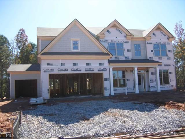 473 Gadwall Cir #219, Jefferson, GA 30549 (MLS #8662496) :: Bonds Realty Group Keller Williams Realty - Atlanta Partners