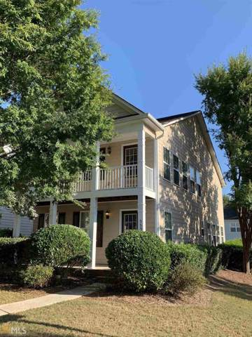 325 Samuel Clemens Way, Athens, GA 30607 (MLS #8663456) :: Buffington Real Estate Group