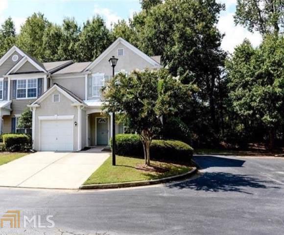 13300 Morris Rd #132, Alpharetta, GA 30004 (MLS #8664173) :: Bonds Realty Group Keller Williams Realty - Atlanta Partners