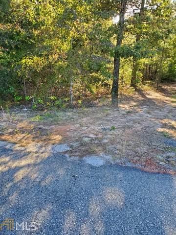 60 Woodhaven, Byron, GA 31008 (MLS #8664736) :: Maximum One Greater Atlanta Realtors