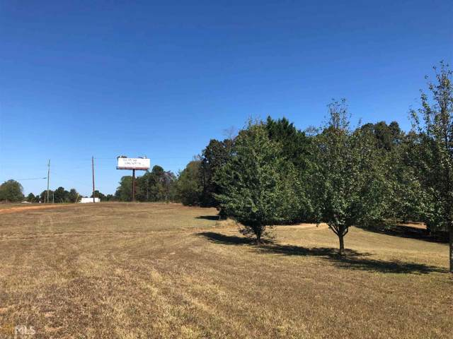 1378 St Highway 365, Alto, GA 30510 (MLS #8668651) :: The Heyl Group at Keller Williams