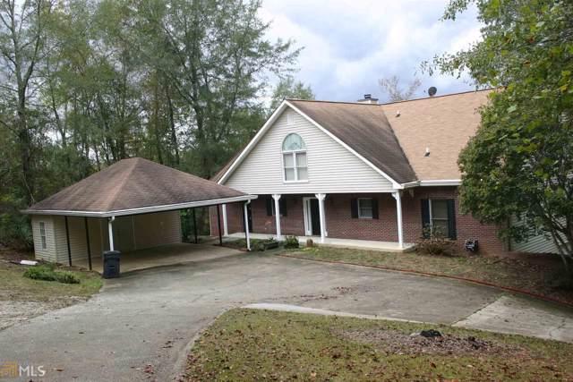 321 Black Forest Run, Douglasville, GA 30134 (MLS #8671053) :: Buffington Real Estate Group