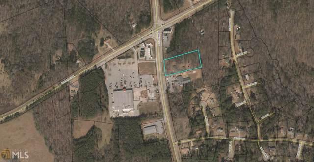 5018 Highway 155 N, Stockbridge, GA 30281 (MLS #8672443) :: Anita Stephens Realty Group
