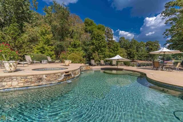 1050 Eagle Bluff Ct, Greensboro, GA 30642 (MLS #8674746) :: Buffington Real Estate Group
