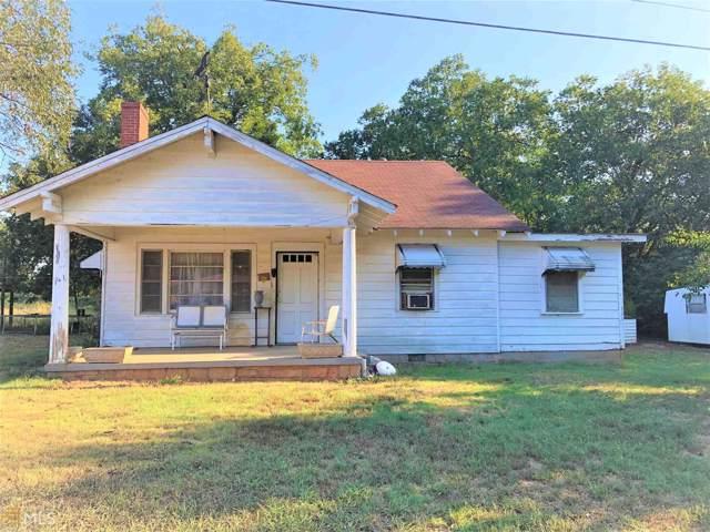 2174 Bowman Highway, Dewy Rose, GA 30634 (MLS #8674889) :: The Heyl Group at Keller Williams