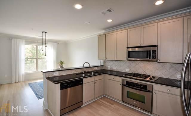 2742 Wander Ln, Alpharetta, GA 30022 (MLS #8675377) :: Bonds Realty Group Keller Williams Realty - Atlanta Partners