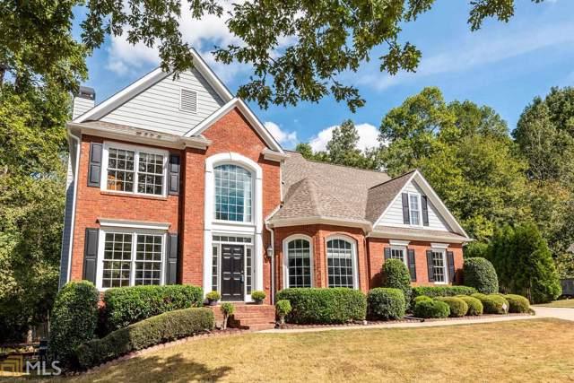 3222 Blaisdell Rd, Buford, GA 30519 (MLS #8675963) :: Anita Stephens Realty Group