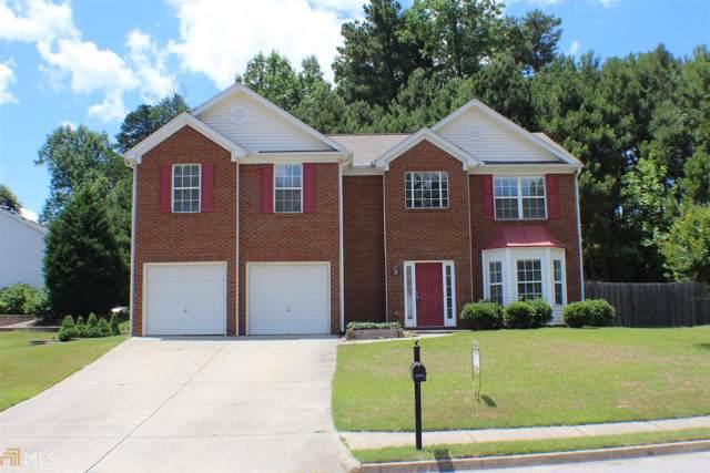 3628 Bluff Creek, Buford, GA 30519 (MLS #8676052) :: Anita Stephens Realty Group