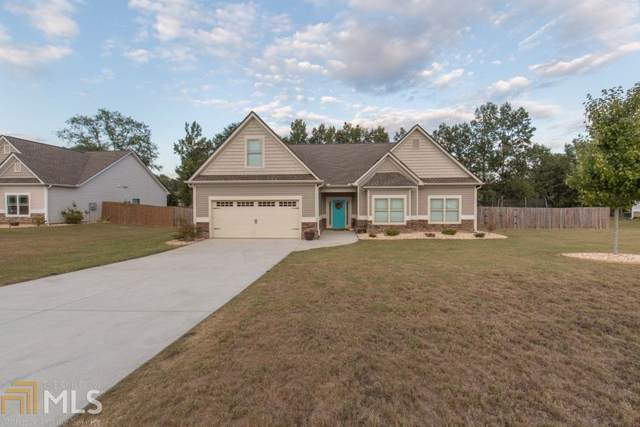 608 Brittany Ct, Monroe, GA 30655 (MLS #8676433) :: The Heyl Group at Keller Williams