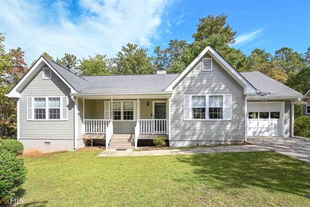 8077 Longleaf Ct, Villa Rica, GA 30180 (MLS #8677520) :: Buffington Real Estate Group
