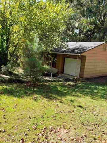5889 Baywood Ln, Riverdale, GA 30296 (MLS #8679242) :: RE/MAX Eagle Creek Realty