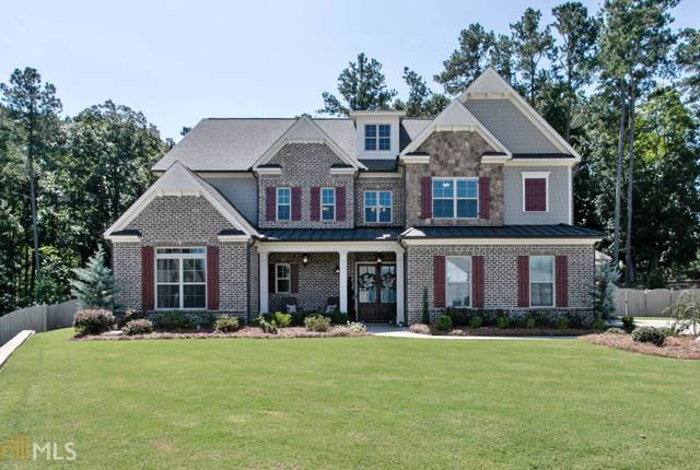3890 Lakehurst Way, Cumming, GA 30040 (MLS #8679989) :: Bonds Realty Group Keller Williams Realty - Atlanta Partners