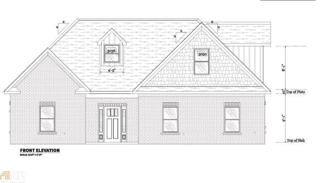 32 Claire Rd, Forsyth, GA 31029 (MLS #8681271) :: Rettro Group