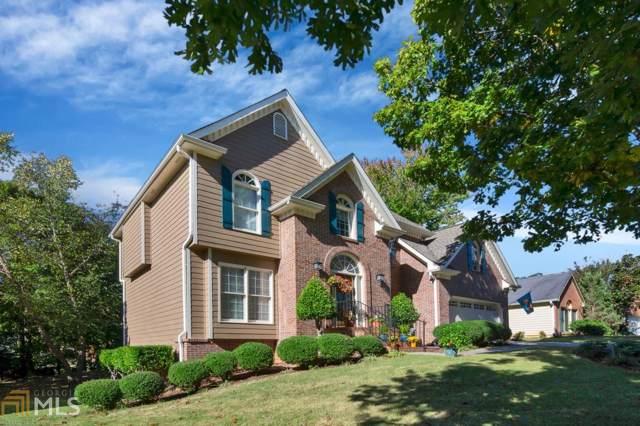 1030 Sunny Field Ct, Lawrenceville, GA 30043 (MLS #8682939) :: Royal T Realty, Inc.