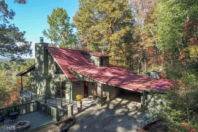 232 River View Trl, Dahlonega, GA 30533 (MLS #8684022) :: Bonds Realty Group Keller Williams Realty - Atlanta Partners