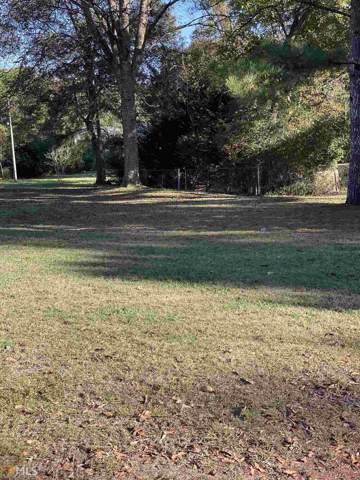 0 Coweta St, Senoia, GA 30276 (MLS #8686004) :: Maximum One Greater Atlanta Realtors