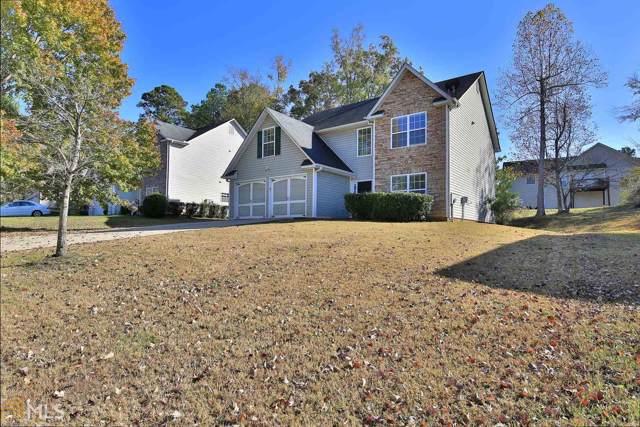 8126 Vincent Mill Dr, Douglasville, GA 30134 (MLS #8686340) :: Buffington Real Estate Group