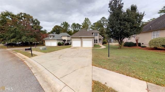 113 Winsor Way, Macon, GA 31220 (MLS #8686355) :: Anita Stephens Realty Group