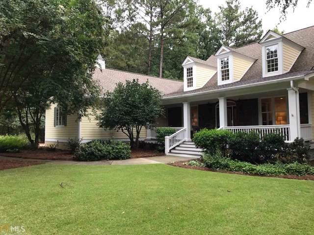 1090 Planters Ln #83, Greensboro, GA 30642 (MLS #8686548) :: Bonds Realty Group Keller Williams Realty - Atlanta Partners