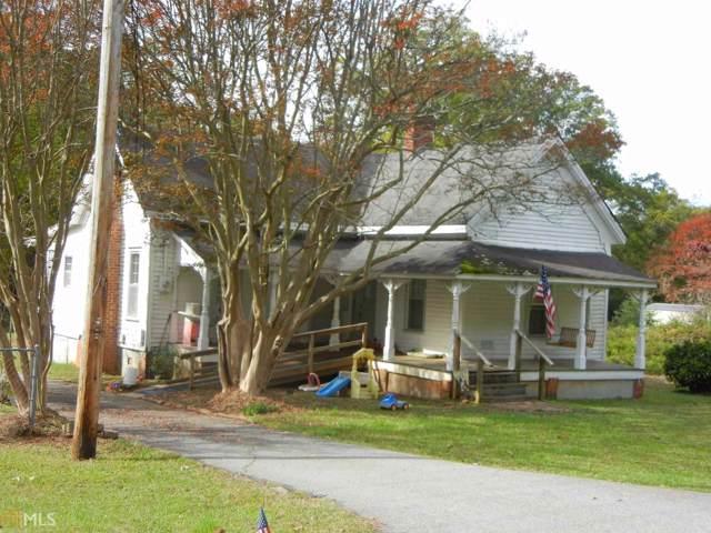 103 Glenn Carrie Rd, Hull, GA 30646 (MLS #8689624) :: Buffington Real Estate Group