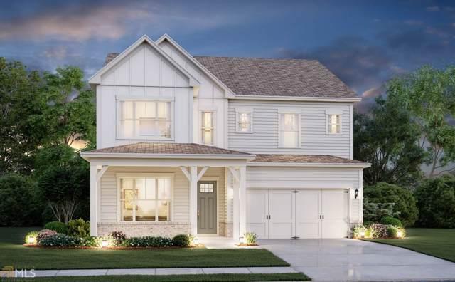 3350 Deaton Trl, Buford, GA 30519 (MLS #8692112) :: Buffington Real Estate Group