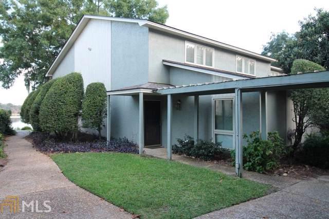 5819 Deosta Dr A, Lake Park, GA 31636 (MLS #8692209) :: Athens Georgia Homes