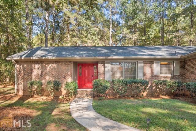 373 Buckingham Drive, Covington, GA 30016 (MLS #8692349) :: Buffington Real Estate Group
