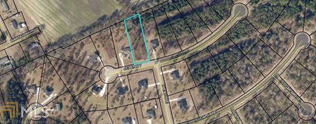 413 Serenity, Brooklet, GA 30415 (MLS #8692471) :: RE/MAX Eagle Creek Realty