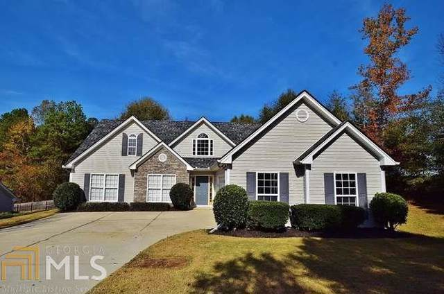 7004 Litany Court, Flowery Branch, GA 30542 (MLS #8694117) :: Bonds Realty Group Keller Williams Realty - Atlanta Partners