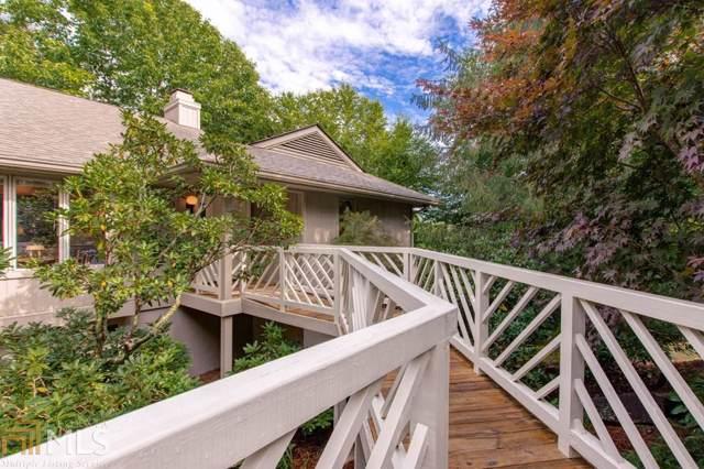 6 Laurelwood Ct, Highlands, NC 28741 (MLS #8695886) :: Athens Georgia Homes