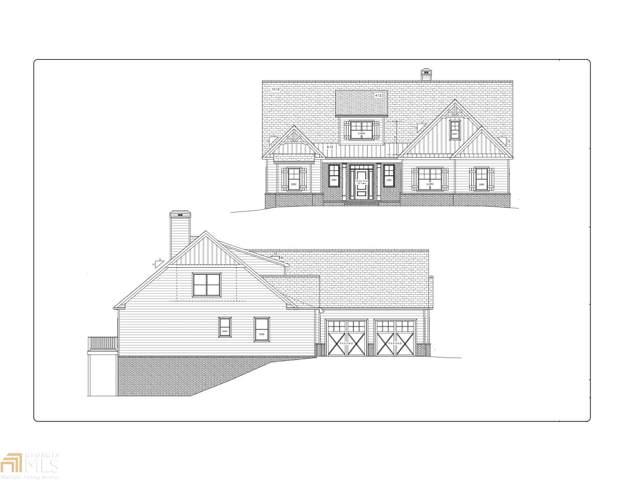 5711 Brickhampton Ct, Clermont, GA 30527 (MLS #8700115) :: Buffington Real Estate Group
