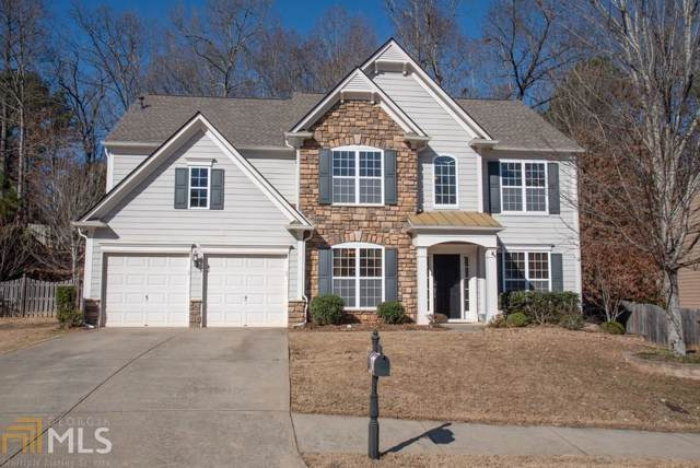 959 Avonley Creek Trce, Sugar Hill, GA 30018 (MLS #8703166) :: Bonds Realty Group Keller Williams Realty - Atlanta Partners