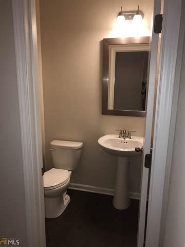 1552 Brookmere Way, Cumming, GA 30040 (MLS #8704059) :: Buffington Real Estate Group
