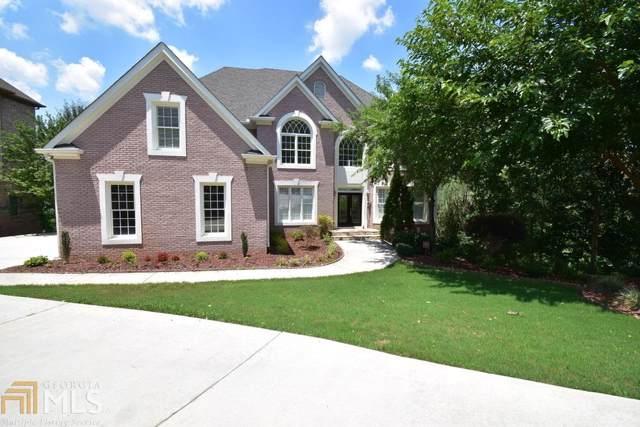 1155 Faith Court E, Suwanee, GA 30024 (MLS #8704268) :: John Foster - Your Community Realtor