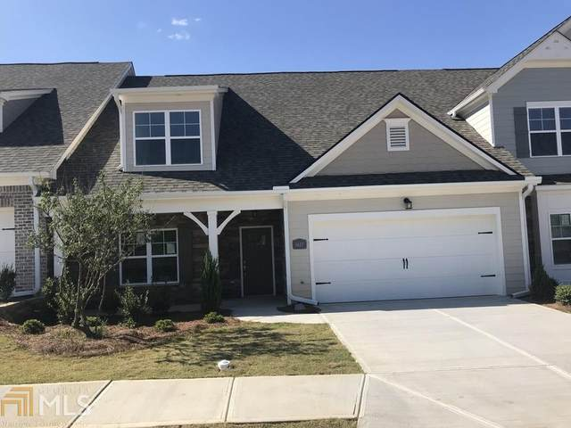 1637 Short Shadow Ln, Snellville, GA 30078 (MLS #8705099) :: BHGRE Metro Brokers