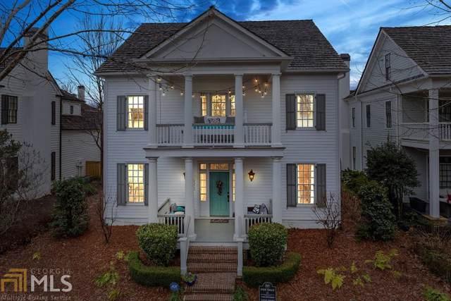 6520 Vickery Creek Rd, Cumming, GA 30040 (MLS #8706861) :: Athens Georgia Homes