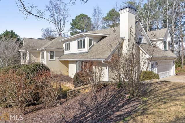 6274 Woodlake Dr, Buford, GA 30518 (MLS #8712395) :: Buffington Real Estate Group
