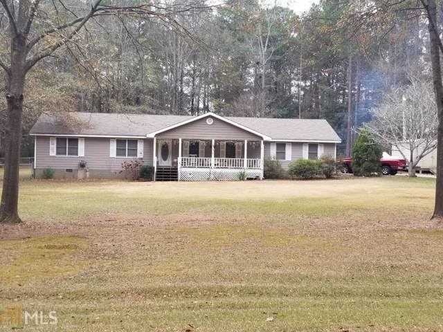 106 Oxford North Rd, Oxford, GA 30054 (MLS #8716926) :: Rettro Group
