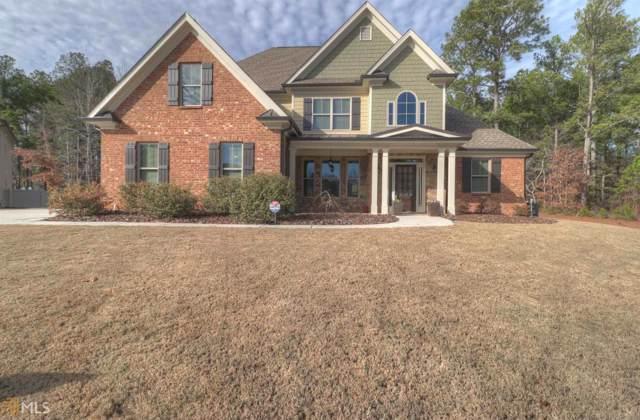 2634 River Haven Ct, Lawrenceville, GA 30045 (MLS #8718612) :: Athens Georgia Homes