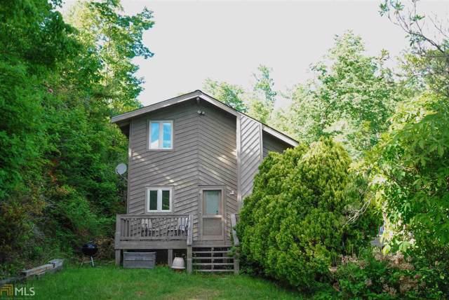 598 Finch Dr, Clayton, GA 30525 (MLS #8720977) :: Buffington Real Estate Group