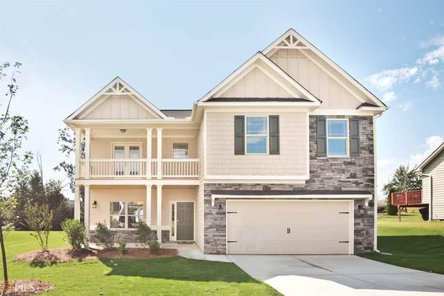 12 Lantana Xing, Dallas, GA 30132 (MLS #8731021) :: Buffington Real Estate Group