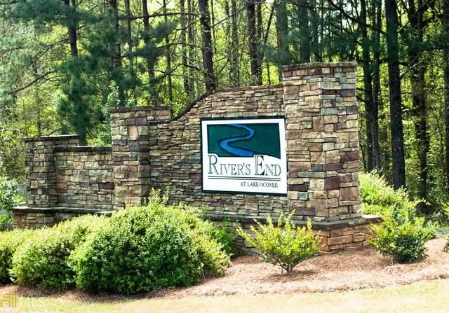 1080 Apalachee Meadows Dr #3, Madison, GA 30650 (MLS #8734779) :: The Heyl Group at Keller Williams