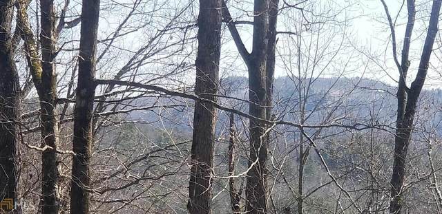 0 Brown Bear Ridge Lot 3, Clayton, GA 30525 (MLS #8741895) :: Maximum One Realtor Partners