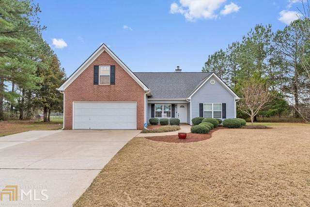 1037 Butterfly Cove Way, Locust Grove, GA 30248 (MLS #8743321) :: Athens Georgia Homes